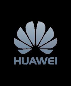 Huawei Kuoret
