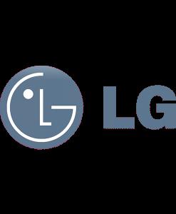 LG Kuoret
