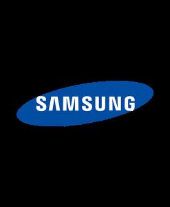 Samsung Puhelimet