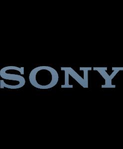 Sony Kotelot