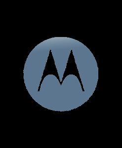 Motorola Kuoret