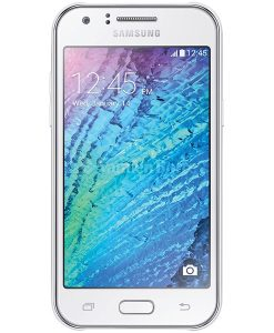 Galaxy J1