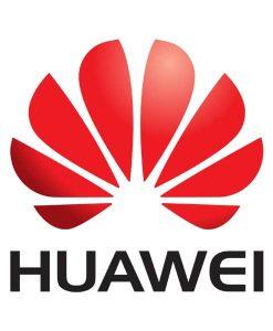 Huawei Puhelimet