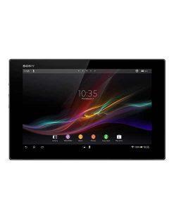 Xperia Tablet Z 10.1