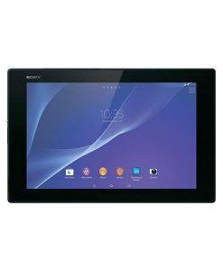 Xperia Tablet Z2 10,1