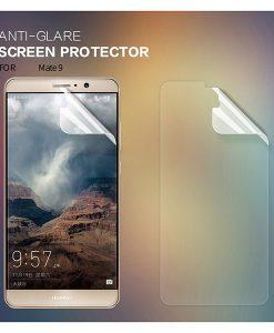 Huawei Mate 9 NILLKIN Matte Anti-scratch LCD
