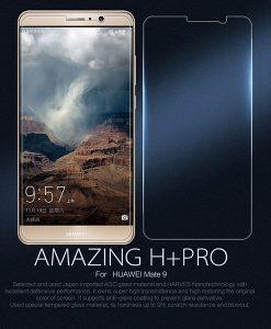 Huawei Mate 9 NILLKIN Amazing H+PRO Panssarilasi