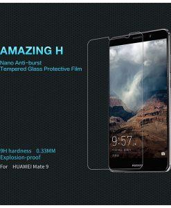 Huawei Mate 9 NILLKIN Amazing H Panssarilasi