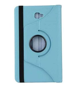 Samsung Galaxy Tab A 10.1 Rotary Stand, Sininen.