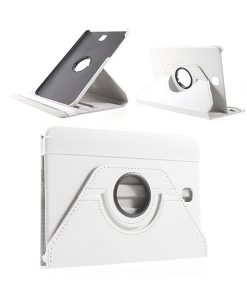 Samsung Galaxy Tab S2 8.0 Flip Cover, Valkoinen.