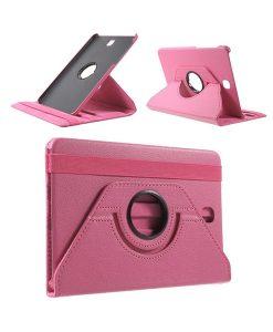 Samsung Galaxy Tab S2 8.0 Flip Cover, Rose.