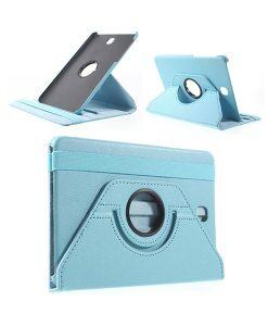 Samsung Galaxy Tab S2 8.0 Flip Cover, Sininen.