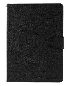 Samsung Galaxy Tab S2 9.7 Mercury Goospery, Musta.