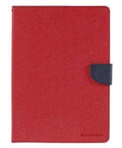 Samsung Galaxy Tab S2 9.7 Mercury Goospery, Punainen.