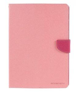 Samsung Galaxy Tab S2 9.7 Mercury Goospery, Pink.