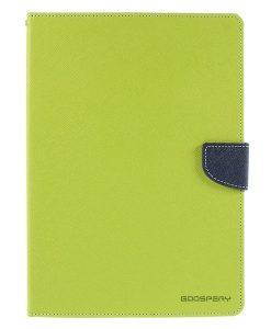 Samsung Galaxy Tab S2 9.7 Mercury Goospery, Vihreä.