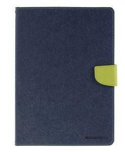 Samsung Galaxy Tab S2 9.7 Mercury Goospery, Dark Blue.