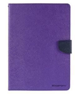 Samsung Galaxy Tab S2 9.7 Mercury Goospery, Lila.