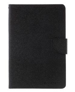 Samsung Galaxy Tab S2 8.0 Mercury Goospery, Musta.