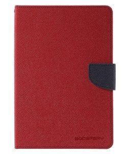 Samsung Galaxy Tab S2 8.0 Mercury Goospery, Punainen.