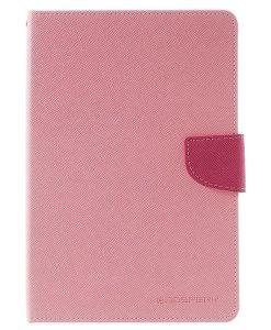 Samsung Galaxy Tab S2 8.0 Mercury Goospery, Pink.