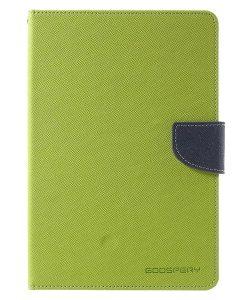 Samsung Galaxy Tab S2 8.0 Mercury Goospery, Vihreä.