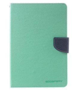 Samsung Galaxy Tab S2 8.0 Mercury Goospery, Cyan.