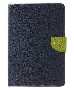 Samsung Galaxy Tab S2 8.0 Mercury Goospery, Dark Blue.