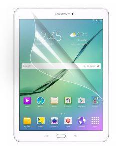 Samsung Galaxy Tab S2 9.7 ScreenGuard Suojakalvo, Kirkas.