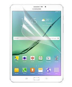 Samsung Galaxy Tab S2 8.0 ScreenGuard Suojakalvo, Kirkas.