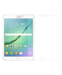 Samsung Galaxy Tab S2 8.0 Panssarilasi, Kirkas.