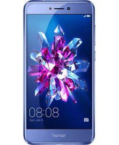 Huawei Honor 8 Lite Dual Sim, Sininen.