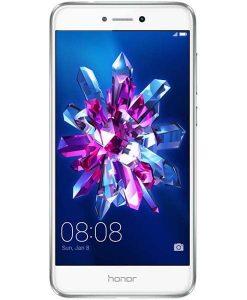 Huawei Honor 8 Lite Dual Sim, Valkoinen.
