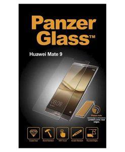 Huawei Mate 9 Panzerglass Panssarilasi