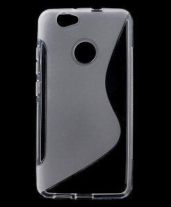 Huawei Nova S Shape TPU Case