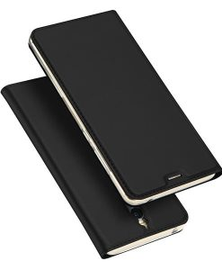 Huawei Mate 9 Pro Dux Ducis Skin Pro Series