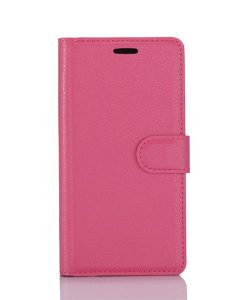 Huawei P10 Wallet Protection Case