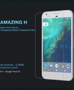 Google Pixel XL NILLKIN Amazing H Panssarilasi
