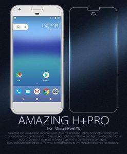 Google Pixel XL NILLKIN Amazing H+PRO Panssarilasi