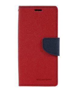 Samsung Galaxy S8 Mercury Goospery