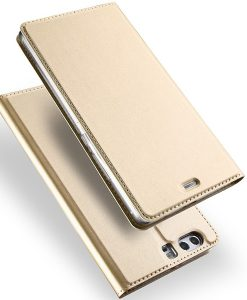 Huawei P10 Plus Dux Ducis Skin Pro Series