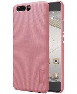 Huawei P10 Plus NILLKIN Frosted Shield Case
