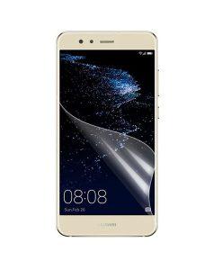 Huawei P10 Lite Clear LCD Suojakalvo