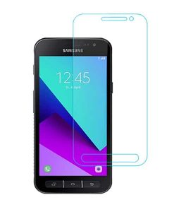 Samsung Galaxy Xcover 4 Tempered Glass Panssarilasi