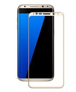 Samsung Galaxy S8 AMORUS Full Size Panssarilasi