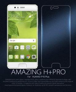 Huawei P10 Plus NILLKIN H+PRO Panssarilasi