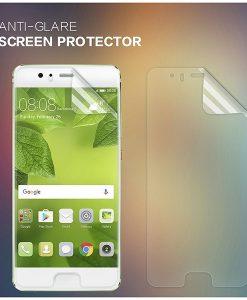 Huawei P10 Plus NILLKIN Matte Anti-scratch