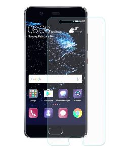 Huawei P10 Plus HAT PRINCE Tempered Glass