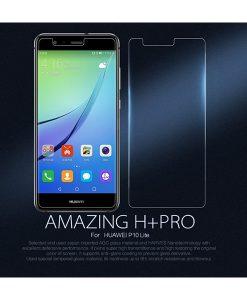 Huawei P10 Lite NILLKIN H+PRO Panssarilasi