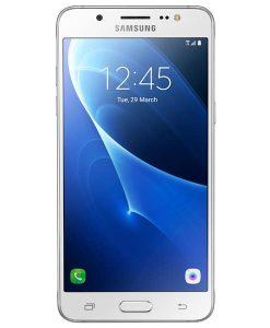 Samsung Galaxy J5 2016 Puhelin